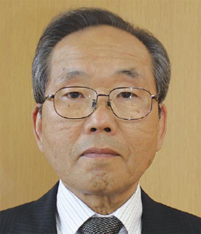 吉田氏を選任