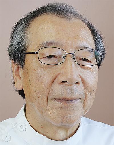 渋谷 広之さん