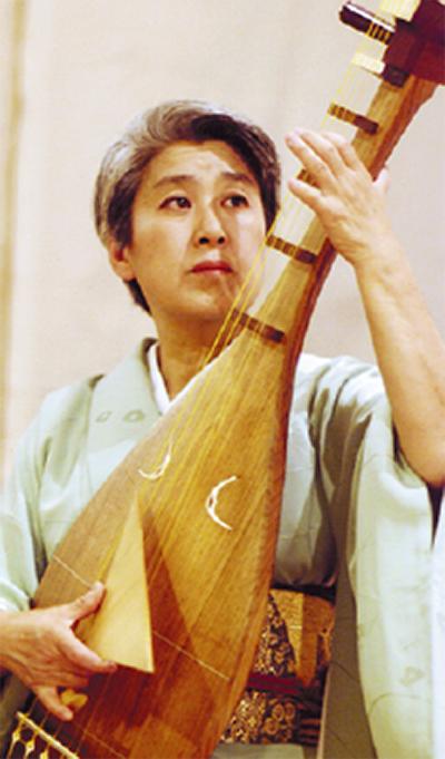 弘済寺で「地蔵まつり」