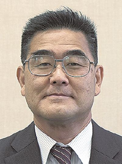 副市長に県OB起用へ