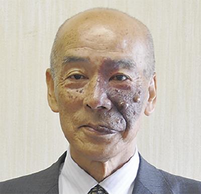 副町長に加藤氏