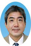 高田昇副議長