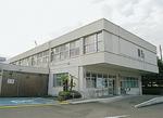 松田土木事務所