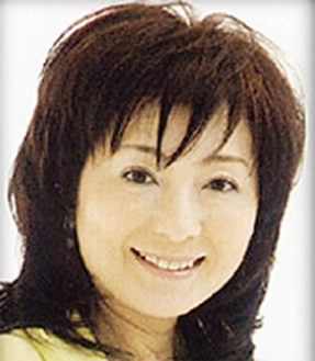 太田裕美さん