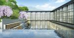 「水庭」のイメージ