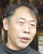 木村 弘一さん