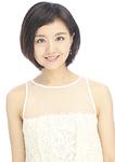 木村花代さん…劇団四季主演女優として「オペラ座の怪人」「美女と野獣」などでヒロインを演じてきた。退団後は「アニー」「ミス・サイゴン」などに出演。