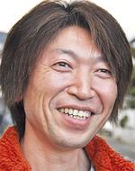 村上 裕之さん