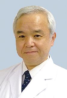 佐藤病院長