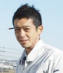 伊藤正太郎さん