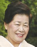 桐谷 綾子さん