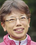 藤田 直子さん