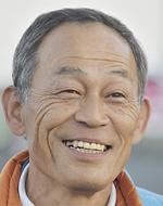 田中 良宏さん
