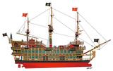 新造船や新駅舎の計画
