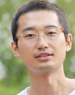 山田 将志さん