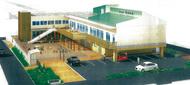 統合園舎建設へ
