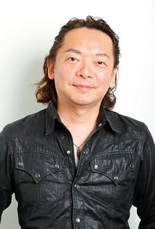 講師の安藤さん