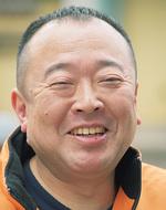 後藤和彦さん