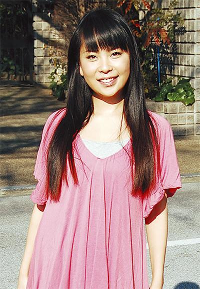 貫井さん、4月に舞台