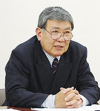 小田原に「まちづくり会社」