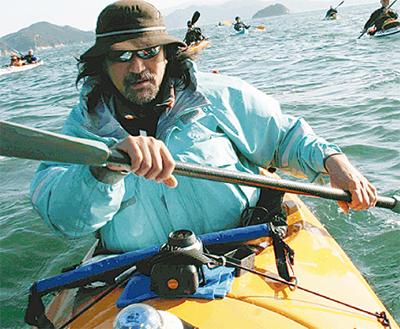 海が日本を救う
