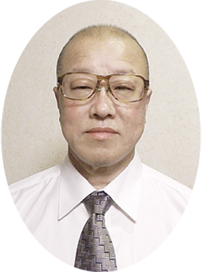 元町職員の宇賀氏出馬表明