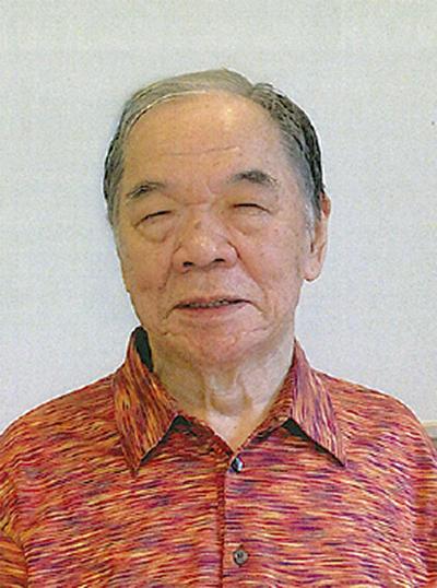 西村京太郎氏トークショー