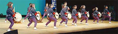 相洋コンサート