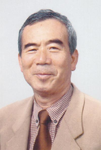 元五輪選手の宇佐美氏