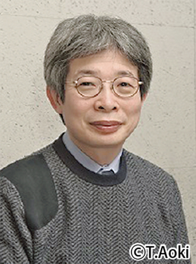 平田オリザ氏小田原で講演