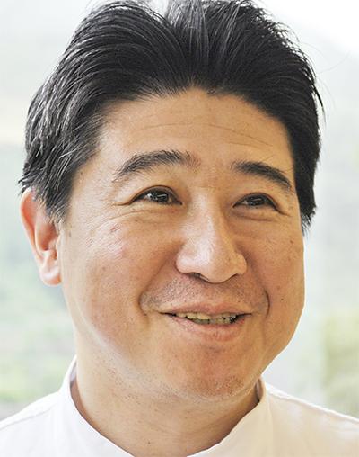 鈴木 美貴さん