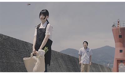 湯河原真鶴ゆかりの短編