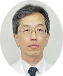 蓮尾公篤第一外科部長