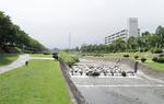 水無川(約95m・徒歩2分)