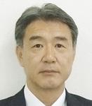 竹中代表取締役