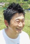 小森谷理事長