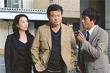 秦野で撮影のドラマ放映