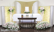 「心に寄り添ったご葬儀」を提案