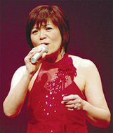 懐かしの昭和歌謡コンサート