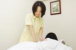頭から足先まで診る手技療法・アロマ