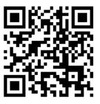 秦野JCのホームページQRコード