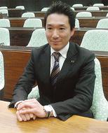 新年度予算 一般会計で過去最大2兆円超!!