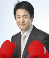新田渉世さん公開講座