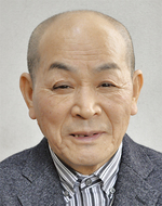 川口 敏彦さん