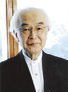 柳田邦男さんの講演会