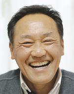 今井 浩さん