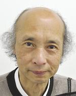 千田 肇さん