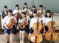NHK歌番組に特別出演