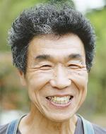 小野 薫さん