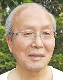 杉崎 貞夫さん